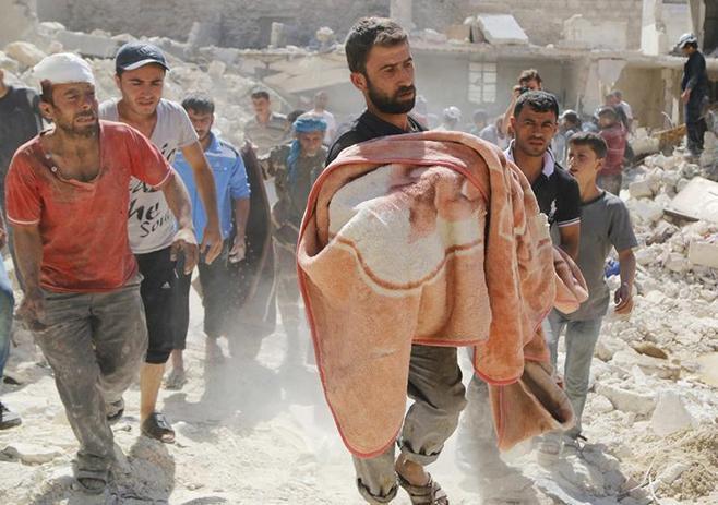 2015_MENA_Assad_BBC