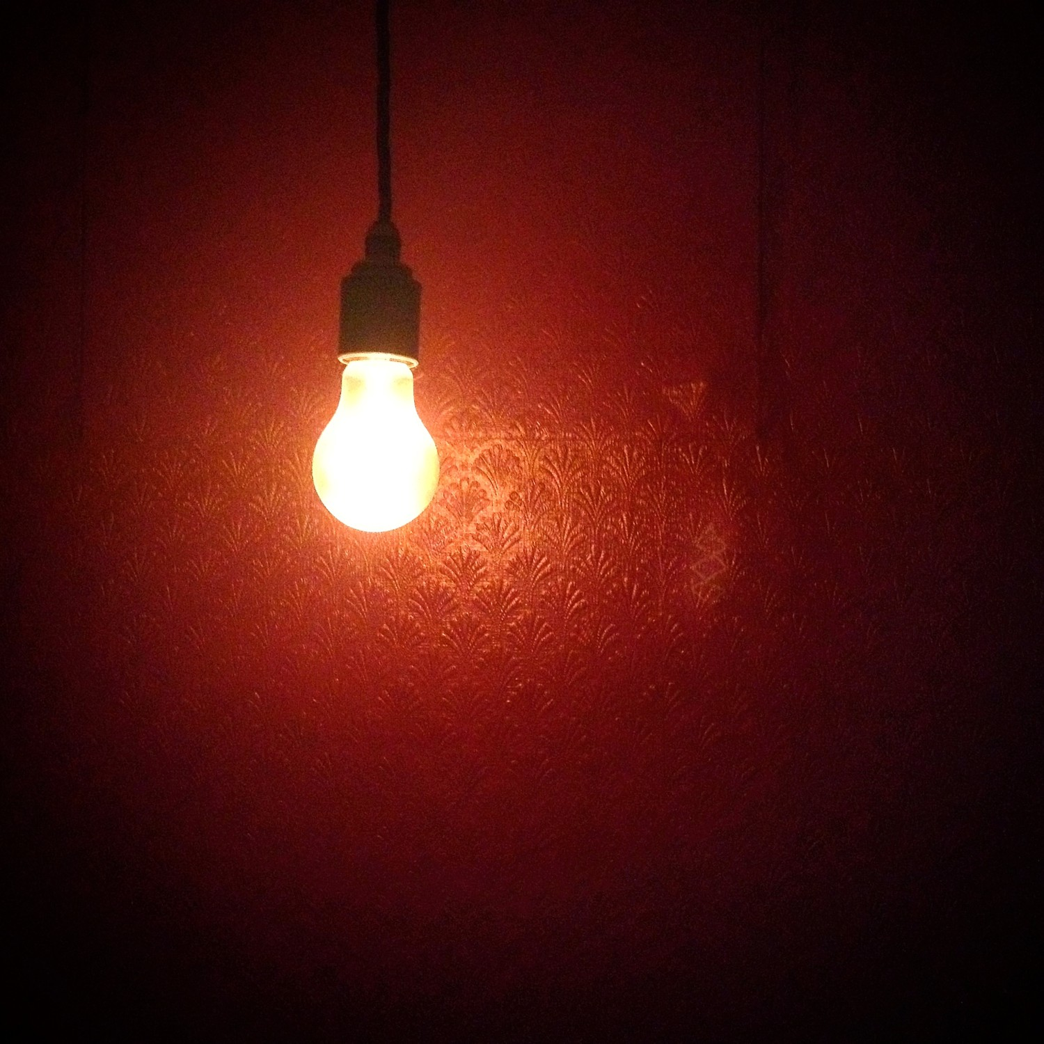 lightbulb_red