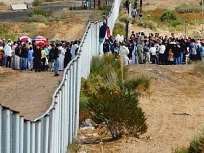border-illegal-crossing