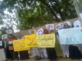 freedom-sudanese-protesters