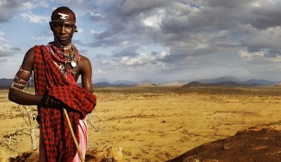Massai_warrior