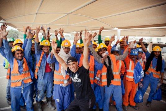 We'veGotYourBack-labourers 2