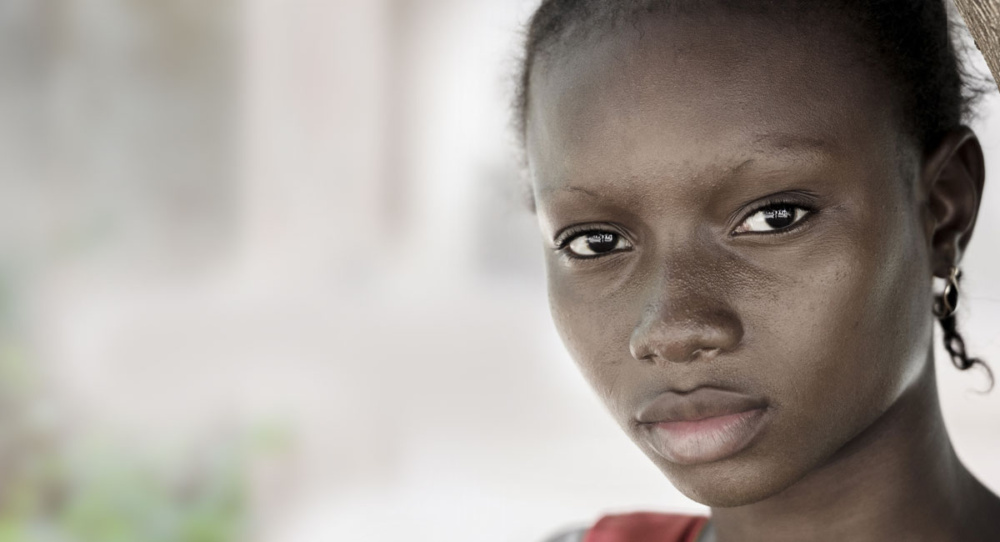 burkinafaso_FGM_childmarriage