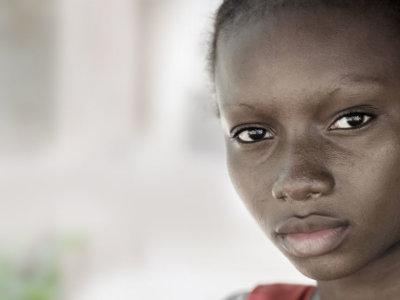 burkinafaso_FGM_childmarriage
