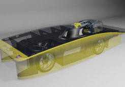 east-africa-prepares-for-its-first-solar-car