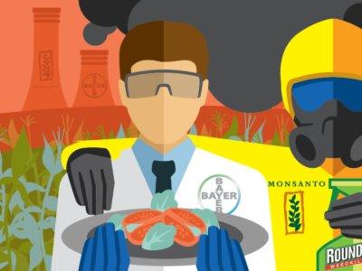 Monsanto_Bayer_merger