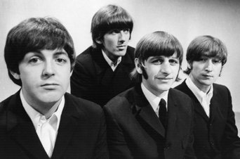 the-beatles-circa-1966-650-430
