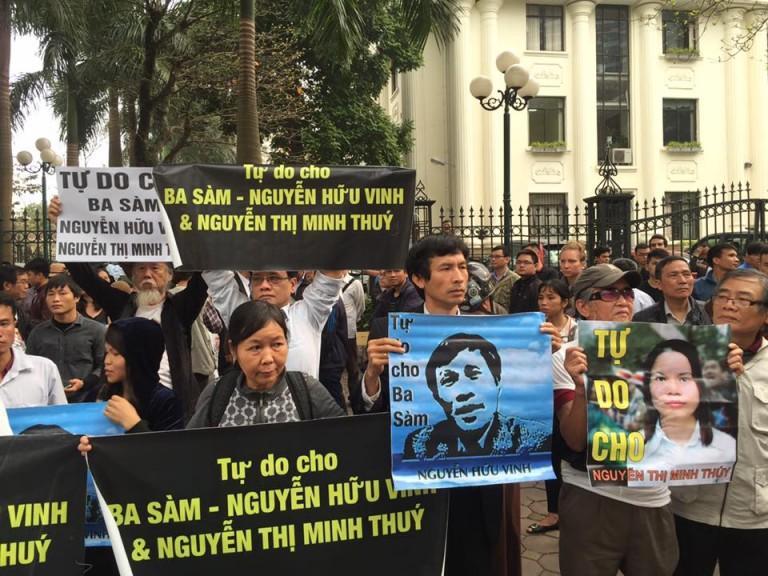 2016-9-vietnam-asia-basam