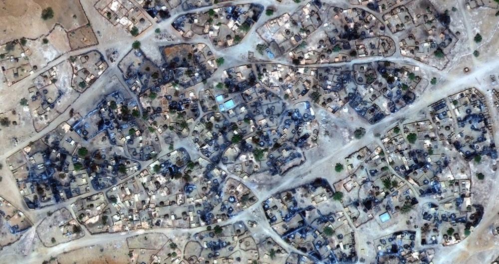 darfur-satellite