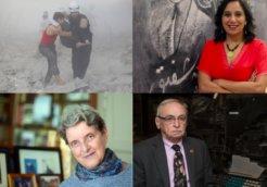 livelihood-award-laureates-2016