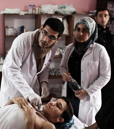 syrian_doctors
