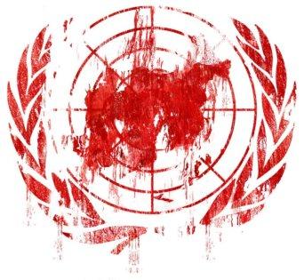un_syria_square