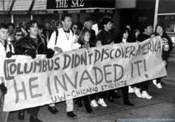 columbus-protest-madison