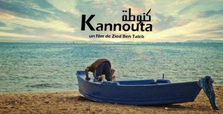 kannouta_tunisian_film