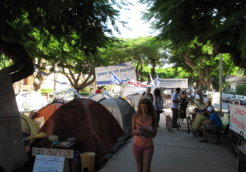 Tel_Aviv_protests_tents