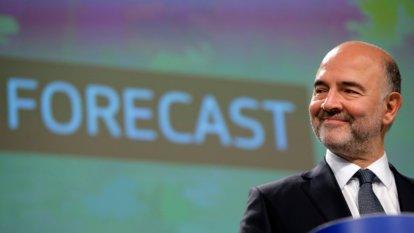Moscovici