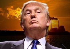 trump_climatewar
