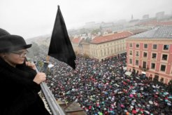 PolishDemonstration