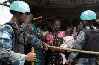 u.n.-peacekeepers-south-sudan