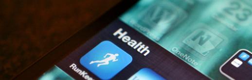 health_apps_uganda
