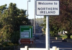 NorthernIreland