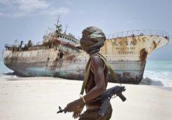 piracy somalia
