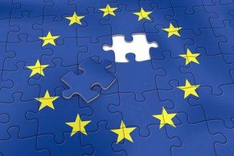 europe integration