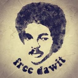 free-dawit-isaak