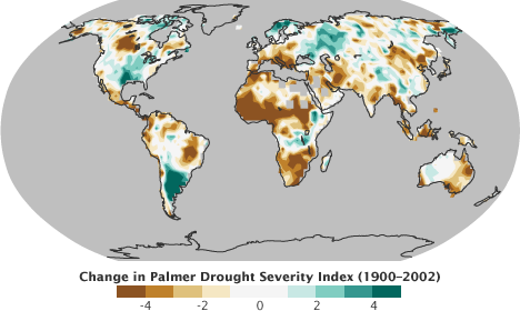 palmer_drought_trend_nasa