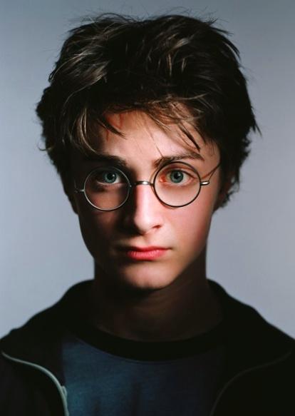 Harry_James_Potter