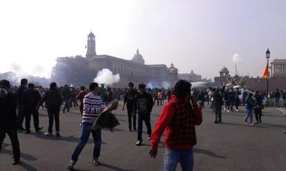 new delhi gang rape