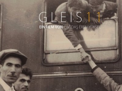 gleis-elf-film-cagdas-eren-yueksel