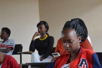LPT-Kenya