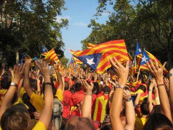 barcelona catalan
