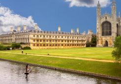 cambridge-campus