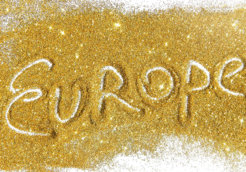 Europe-Golden-Visa