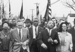 Black History Kopie