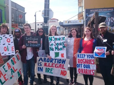 March-for-choice-abortion-Ireland2