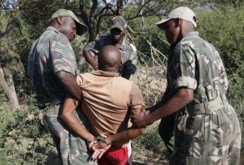 anti_rhino_poaching_southafrica