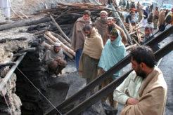 coal pakistan
