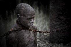 slave-trade-in-africa