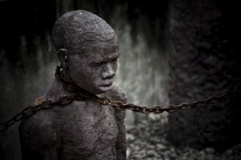 slave-trade-in-africa