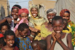 somalia youth