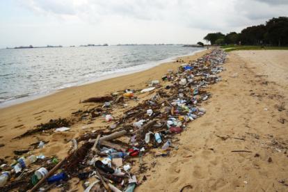 ocean-trash-singapore_vaidehi_shah
