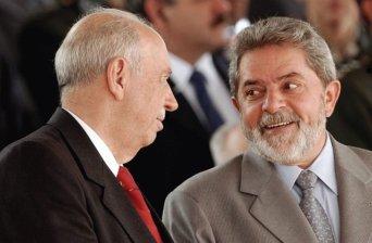 640px-Luiz_Inácio_Lula_da_Silva_and_José_Alencar_(2004)