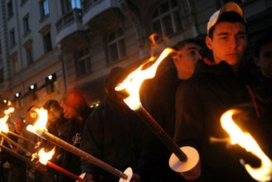 demo_against_lukov_march_sofia_BG