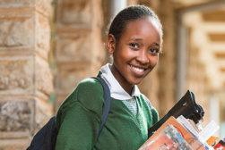educationforgirls_globalcitizen