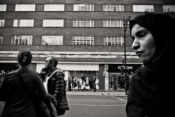 Muslims_UK
