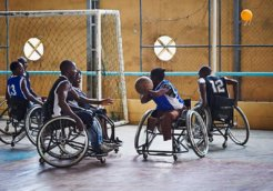 africa_disability