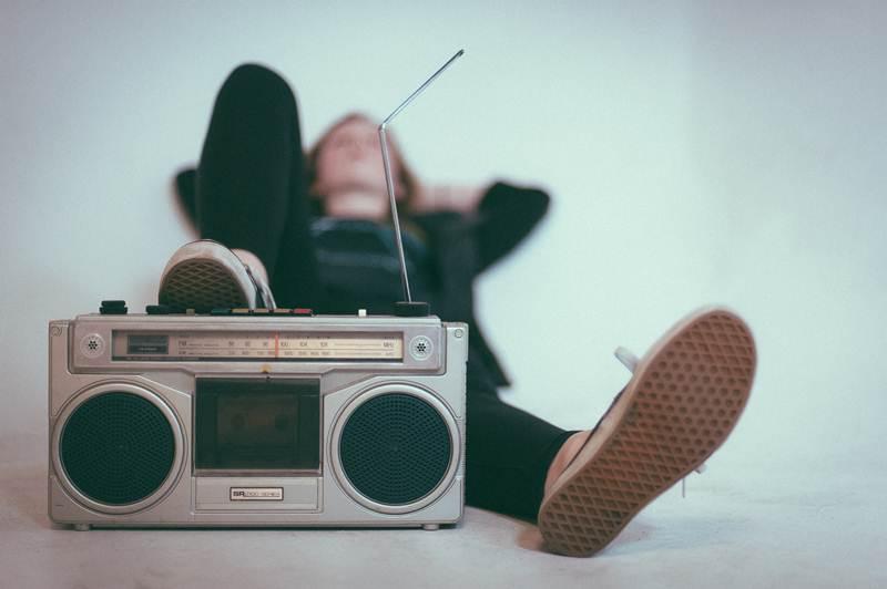 radio is still king fairplanet org read debate engage